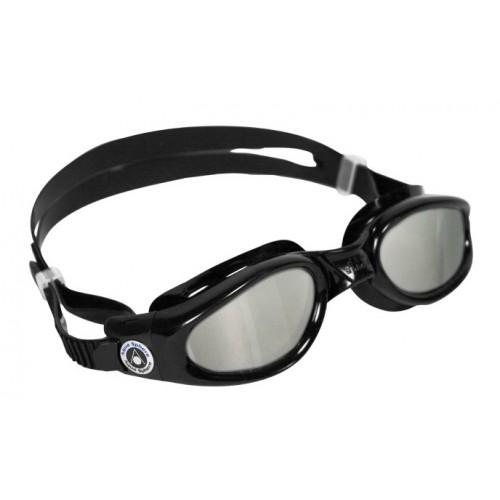 Aqua Sphere очки для плавания Kaiman mirror