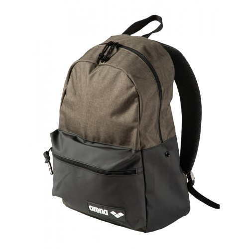 Рюкзак Arena TEAM BACKPACK 30 army