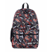 Рюкзак Arena TEAM BACKPACK 30 ALLOVER sushi