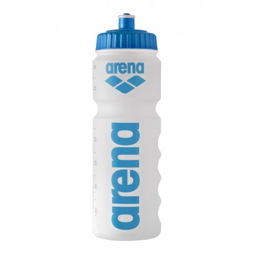 Бутылка для воды ARENA WATER BOTTLE