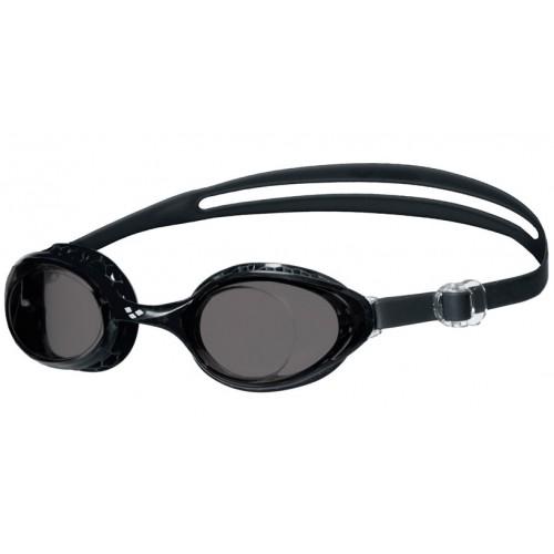 Очки для плавания Arena AIRSOFT