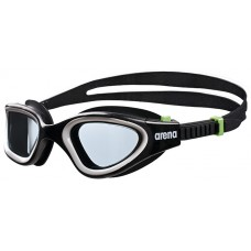Arena очки Envision
