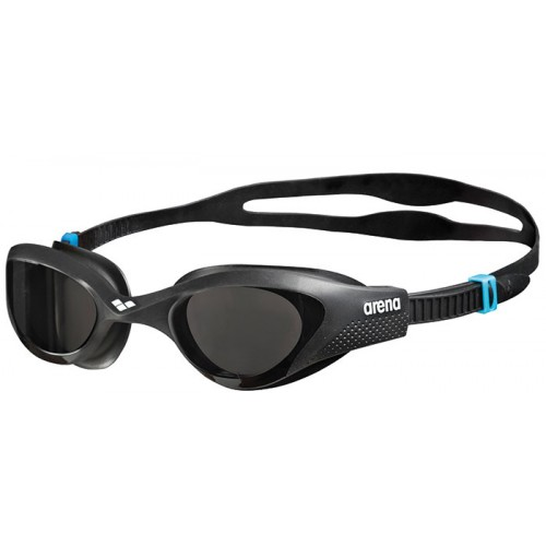 Очки для плавания THE ONE Arena black