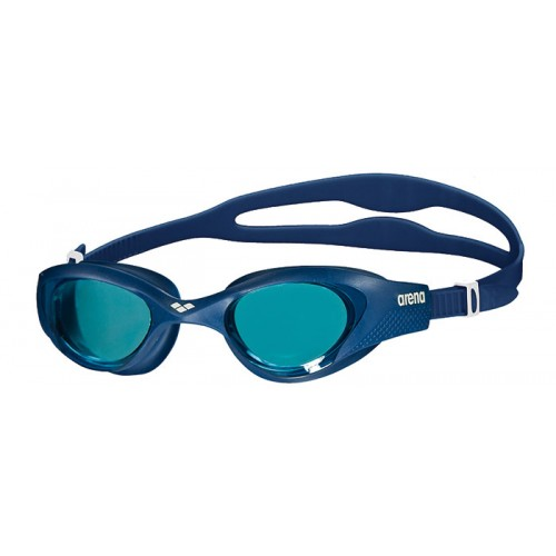 Очки для плавания THE ONE Arena blue
