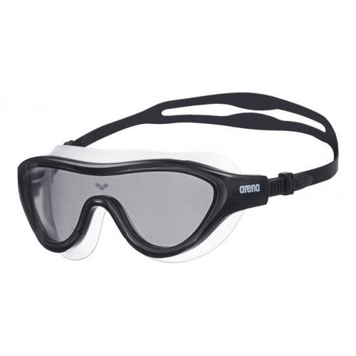 Очки - маска для плавания THE ONE MASK Arena