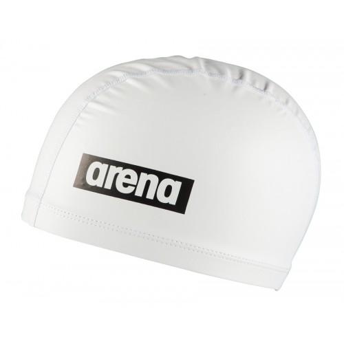 Шапочка для плавания Arena Light Sensation 2