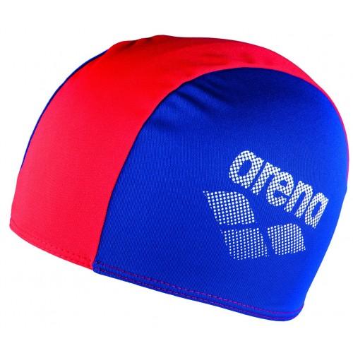 Детская текстильная шапочка Arena POLYESTER II JR