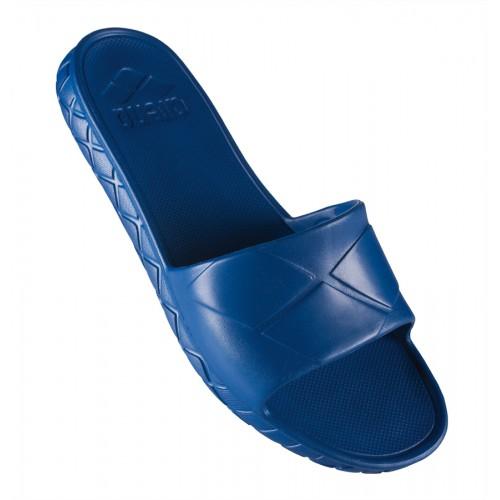 Arena сланцы WATERLIGHT blue