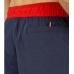 Плавательные шорты Fila