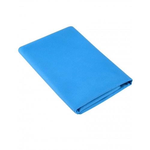 Спортивное полотенце из микрофибры Mad Wave Microfibre Towel